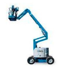 aerial-lift